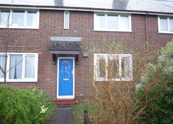 Thumbnail 3 bed property to rent in Bullfinch Road, St Athan, Vale Of Glamorgan