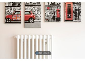 Room to rent in Ivor Grove, London SE9
