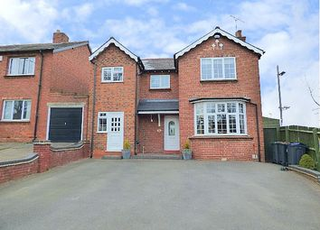 Thumbnail 4 bed link-detached house to rent in Lilley Lane, West Heath