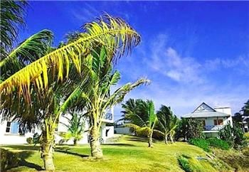 Thumbnail 7 bed property for sale in Lance Aux Epines, Grenada