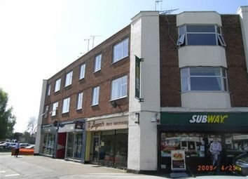 Thumbnail 1 bed flat to rent in Quinton Parade, Cheylesmore