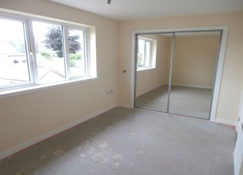Thumbnail 3 bed semi-detached house for sale in Lorne Road, Larbert