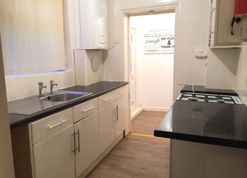 Thumbnail 1 bedroom flat to rent in 5, Ronald Road, Doncaster
