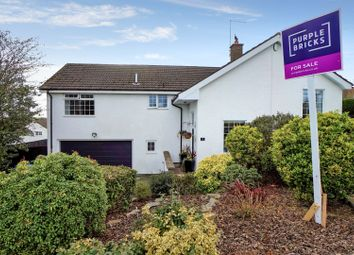 4 bed detached house for sale in Moyne Road, Newtownards BT23