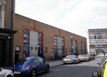 Thumbnail Office to let in Southam Street, London