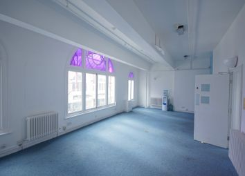 Thumbnail Office for sale in 23 Royal Arcade, Boscombe, Bournemouth