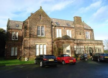 Thumbnail 1 bed flat to rent in Seafarers Drive, Woolton