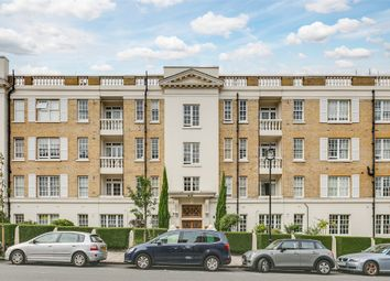Clifton Court, Northwick Terrace, London NW8. 1 bed flat