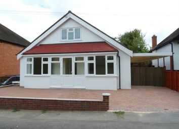 Thumbnail 6 bed detached house to rent in Anderson Avenue, Earley, Reading