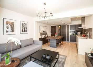 3 bed terraced house for sale in Field Road, London E7