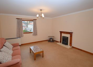 Thumbnail 2 bed flat for sale in Bridge Court, Tweedmouth, Berwick Upon Tweed, Northumberland