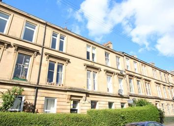 Thumbnail 2 bed flat for sale in Darnley Street, Glasgow, Lanarkshire