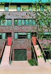 Thumbnail 4 bedroom flat to rent in Glenstal Place, Campbell Park, Milton Keynes
