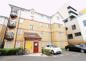 Thumbnail 2 bedroom flat to rent in St. Pauls Way, London