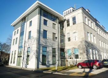 Thumbnail 2 bed flat to rent in 50 Gordondale House, Gordondale Rd
