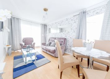 Thumbnail 2 bed flat for sale in Branwell Avenue, Birstall