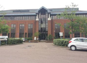 Thumbnail Office to let in 2nd Floor, Langlands House, 130 Sandringham Avenue, Harlow, Essex