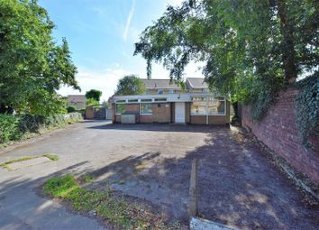 Thumbnail Property for sale in Town End, Bolsover, Chesterfield