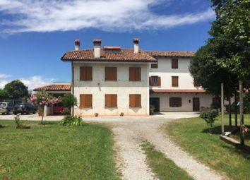 Thumbnail 5 bed villa for sale in Gorizia, Friuli Venezia Giulia, Italy