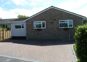 Thumbnail 3 bedroom bungalow for sale in Westward Close, Wrington