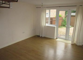 Thumbnail 2 bed property to rent in Lon Carreg Bica, Birchgrove, Swansea
