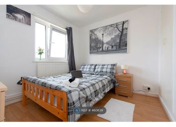 Room to rent in Langdon House, London E14