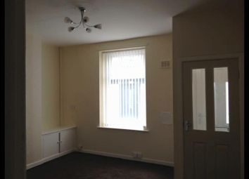 Thumbnail 2 bed terraced house to rent in Canal Street, Church, Accrington
