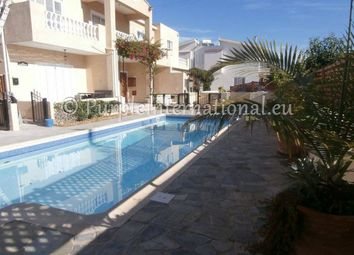 Thumbnail 2 bed villa for sale in Universal, Paphos
