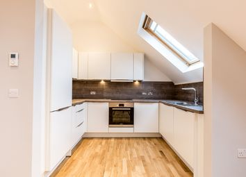 Thumbnail 2 bed flat to rent in 78, Beulah Hill, London