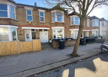 Thumbnail 2 bed maisonette for sale in Archer Road, London