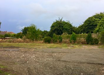 Thumbnail Land for sale in Eastgate South, Driffield