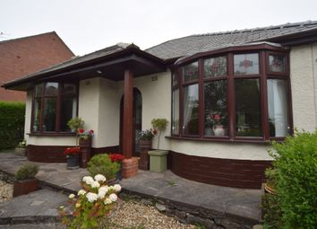 3 bed detached bungalow for sale in Cloisters Avenue, Barrow-In-Furness LA13