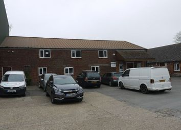 Thumbnail Commercial property to let in Stone Street, Stanford, Ashford