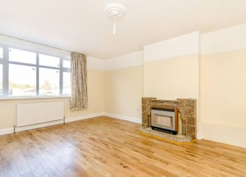 Thumbnail 5 bed property to rent in Stanhope Grove, Beckenham
