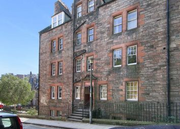 Thumbnail 1 bed flat for sale in 6 Dean Path Buildings, Dean Village