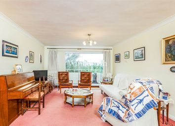 Thumbnail 2 bed property for sale in James Close, Woodlands, London