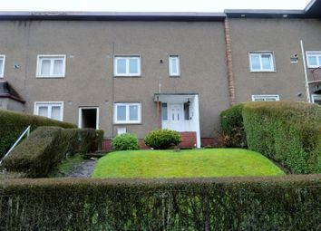 3 bed terraced house for sale in Mitchell Street, Coatbridge ML5
