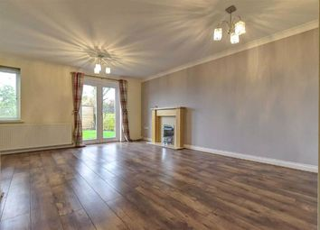 Thumbnail 4 bed semi-detached house to rent in Cooks Gardens, Keyingham