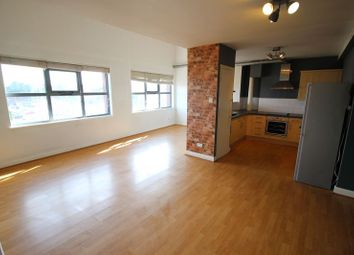 Thumbnail 2 bedroom flat to rent in The Tobacco Factory Phase 1, 30 Ludgate Hill, Northern Quarter