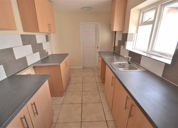 Thumbnail 2 bedroom property for sale in Albert Avenue, 2Ql, Hull