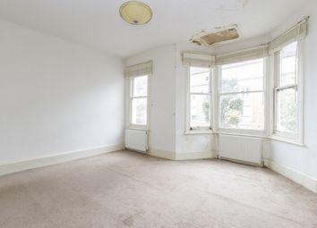 Thumbnail 3 bedroom property for sale in Wardalls, Avonley Road, London