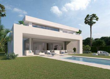 Thumbnail 5 bed villa for sale in La Cala De Mijas, La Cala De Mijas, Spain