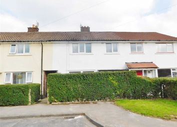 Thumbnail 3 bedroom semi-detached house for sale in Haughton Close, Woodley, Stockport