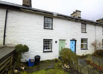 Thumbnail 2 bedroom cottage for sale in 6, Hillsborough, Upper Corris