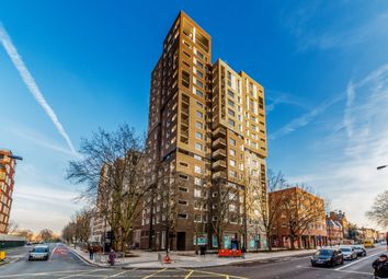 Thumbnail 3 bed flat to rent in Walton Heights, Elephant Park, Elephant & Castle