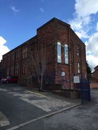 Thumbnail 2 bed flat to rent in Brook Street, Higher Walton, Preston