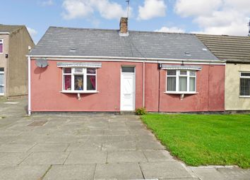 Find 2 Bedroom Houses for Sale in Cramlington - Zoopla