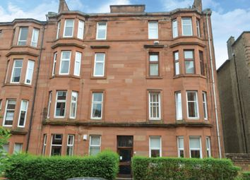 2 bed flat for sale in Florida Street, Flat 1/1, Mount Florida, Glasgow G42