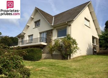 Thumbnail 5 bed property for sale in 76400, Fécamp, Fr