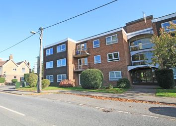 Thumbnail 2 bed flat to rent in Weald Court, Billingshurst